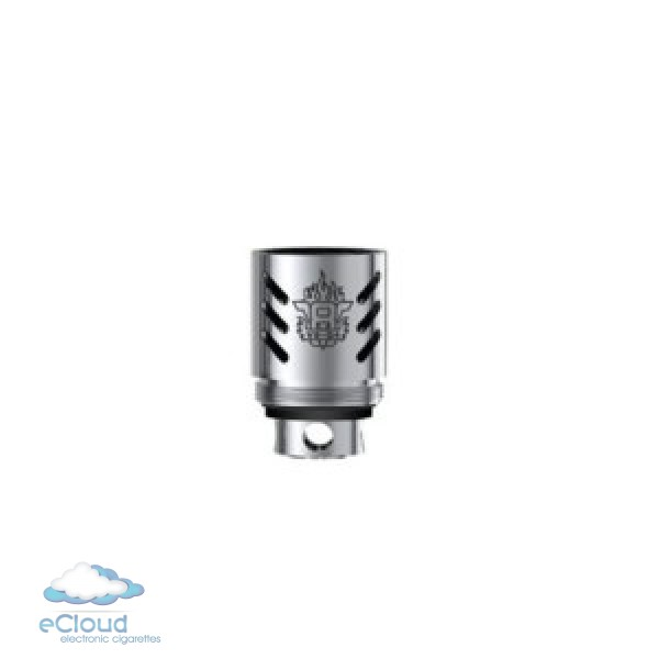 Smok Cloud Beast TF8 Q4 coils